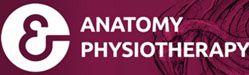 image copyright Anatomy Physiotherapy